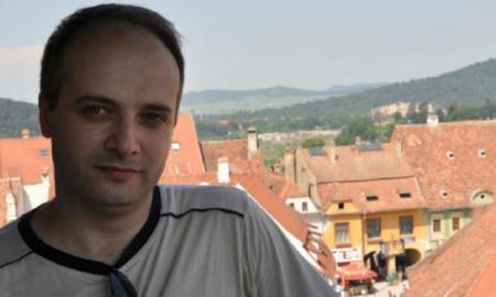 Cătălin Denciu s-a întors din Belgia! Ce s-a întâmplat cu medicul-erou