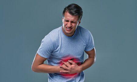 Cum combatem rapide indigestia! IATĂ câteva remedii naturale