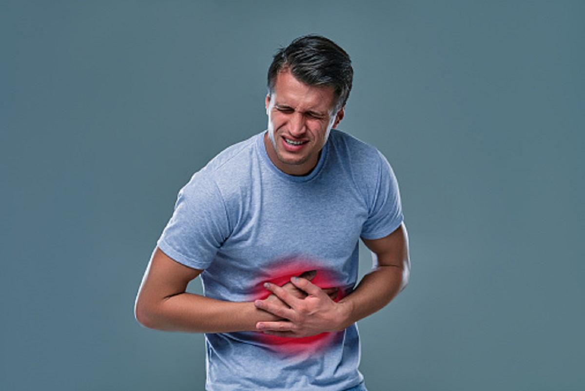 3 remedii naturiste pentru vindecarea ulcerului gastric și gastritei