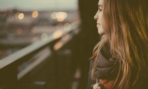 Cât de secretoase sun femeile? Răspunsul este incredibil