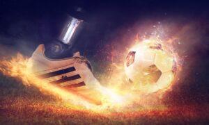 Federația Română de Fotbal s-a pus pe treabă. Fotbalul românesc se relansează