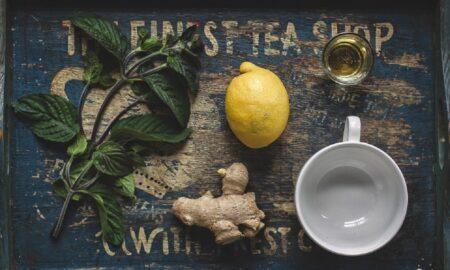 Consumă acest ingredient zilnic! Este fascinant ce face pentru organismul tău