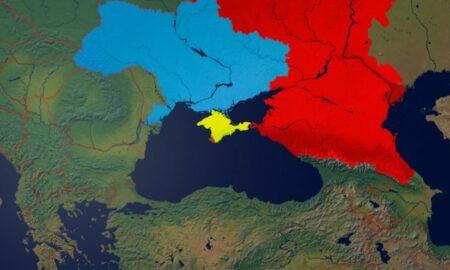 """Amenințare nucleară chiar la granițele României! """"Pregătiri reale de război pentru un nou atac militar"""""""