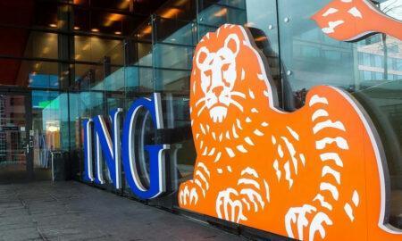 ING Bank din Olanda: azi la bancă un euro depui, mâine fară el rămâi