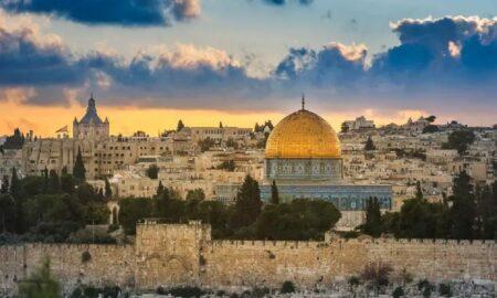 Israelul va permite accesul turiștilor din România! Care sunt condițiile