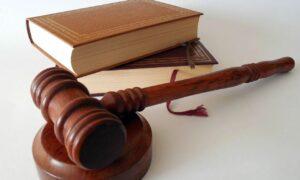 Judecătorii s-au răzgândit. Ce decizie s-a luat în privința dosarului Colectiv