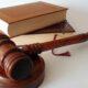 Se schimbă Legea spălării banilor! Anunțul momentului pentru români