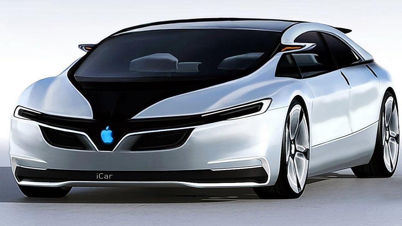 Mașina electrică de la Apple, aproape de realitate? Planurile companiei au fost devoalate