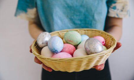 Ce se întâmplă dacă mănânci ouă zilnic! Studiile care spulberă tot ce știai până acum