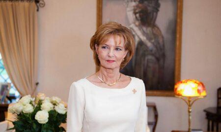 Casa Regală a României, mesaj pentru Regina Elisabeta a II-a: Ne gândim cu respect și admirație la suverana britanică