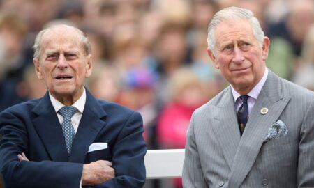 Mesajul Prințului Charles face înconjurul lumii:
