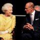 Regina Elisabeta rămâne singură. Istoric: Familia Regală a Marii Britanii se îndreaptă spre o nouă epocă