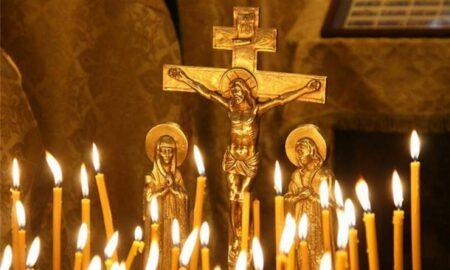 Credință și superstiții despre Sărbătorile Pascale! Fiul lui Dumnezeu...