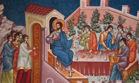 Ce semnifică Marțea Mare. Preot: Parabola celor 10 fecioare: 5 înțelepte și 5 nebune