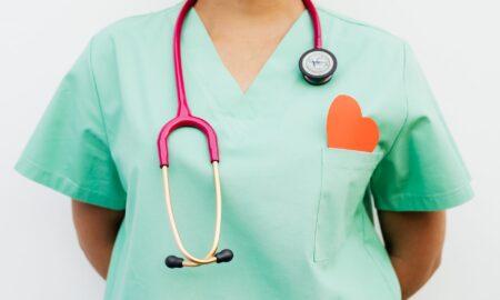 Ziua Mondială a Sănătății. Colegiul Medicilor din România: Lansăm un nou apel!