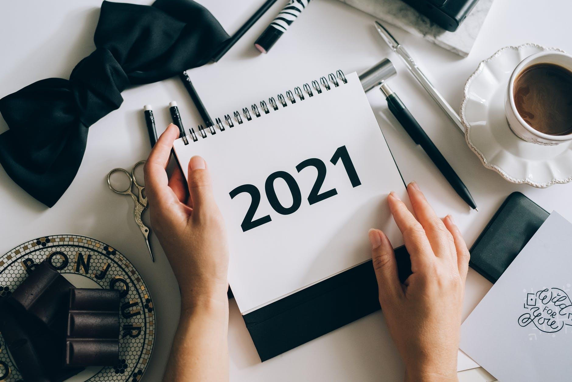 Previziuni pentru România până la final de 2021. Astrolog: