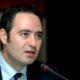 Exclusiv online interacţiunea firmelor şi a PFA cu ANAF! Ministrul Finanțelor: Un pas important spre digitalizare