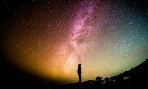 Noi dovezi despre cum și când s-a unit viața noastră timpurie cu Calea Lactee. Dezvăluiri incredibile
