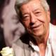 Dramele din viața lui Ion Dichiseanu! Clipe îngrozitoare prin care a trecut celebrul actor