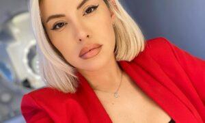 Nicoleta Nucă, aspru criticată în mediul online! Care este incredibilul motiv