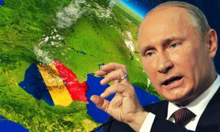 Sondaj năucitor. Ce cred moldovenii despre Putin și Iohannis
