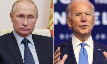 Rusia este lovită din nou. Atacul a pornit din Statele Unite