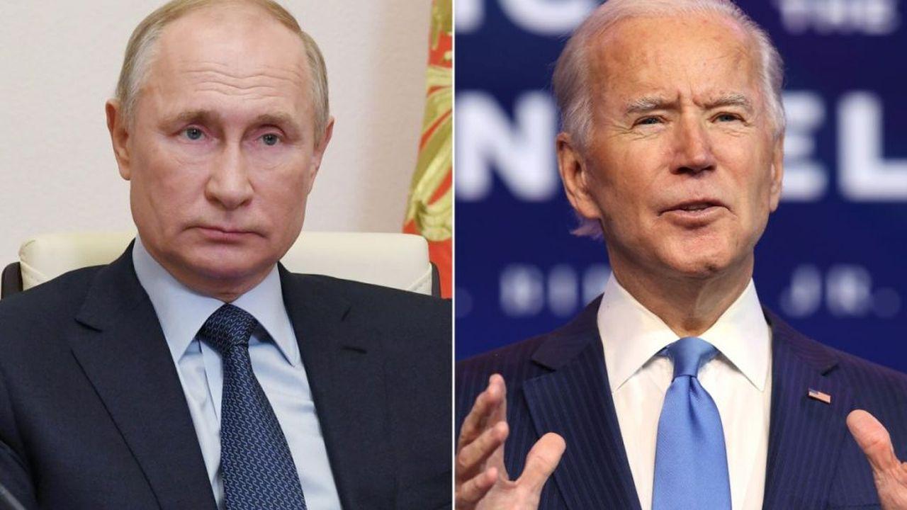 Previziunea care aruncă scena politică în aer! SUA reprezintă o amenințare la adresa Rusiei