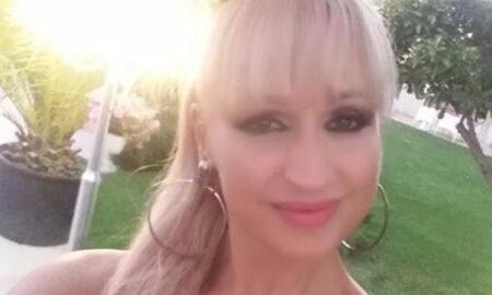 Simona Florescu, declarații la o lună de la moartea lui Ion Dichiseanu: E foarte greu