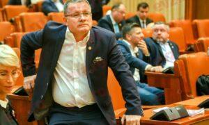 Ministrul Agriculturii, supărat pe țăranii români: 'Nicăieri nu s-a găsit această formă de a opri cumpărarea'
