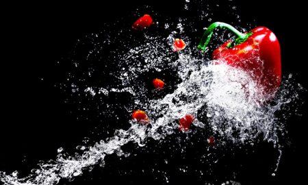 Sănătate pe termen lung: 6 diete explicate pe înțelesul tuturor de un nutriționist. Sigur nu știai...