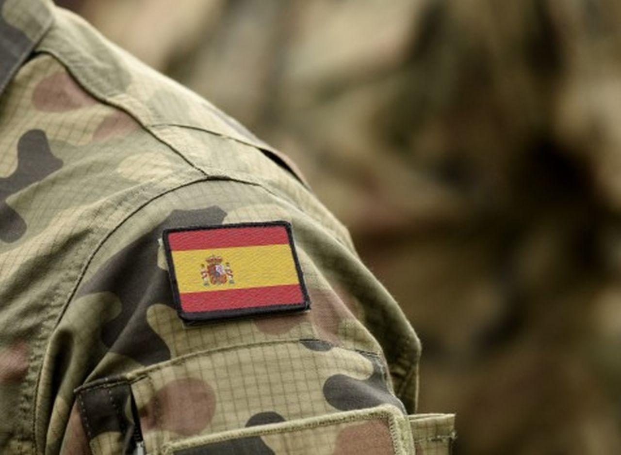 Spania a scos armata pe străzi. Motivul este îngrijorător