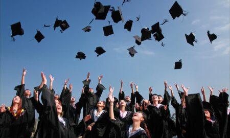 Ce se întâmplă cu balurile de absolvire din acest an. Prefectul Capitalei a făcut anunțul!