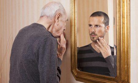 Leac pentru îmbătrânire! Moartea se poate înșela?