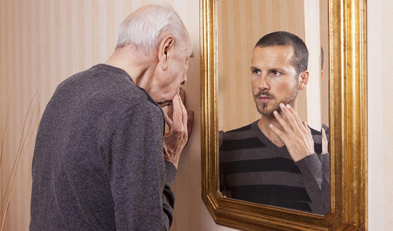 """Metoda simplă și gratuită care reduce """"SEMNIFICATIV"""" îmbătrânirea"""