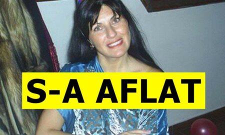 Cazul Elodia, aproape de final? Descoperirea care a înghețat România