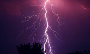 Fenomeul care regenerează atmosfera și de care se tem oamenii