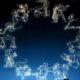 Horoscop 14 august 2021. Astrolog: O zi cu multe decizii pentru o zodie