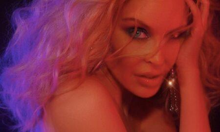 La 53 de ani, arată mai bine ca niciodată! Cum reușește Kylie Minogue să se mențină tânără și frumoasă