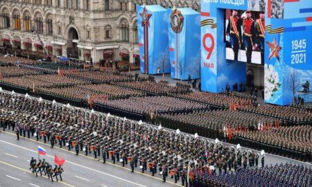 Artele marțiale i-a unit. Putin susținut de un artist celebru