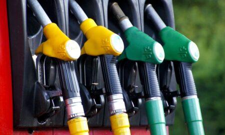 Florin Cîțu, anunț despre prețul la benzină și motorină: