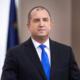 Bulgaria rămâne fără Parlament. A fost numit un guvern interimar, pentru organizarea de alegeri anticipate