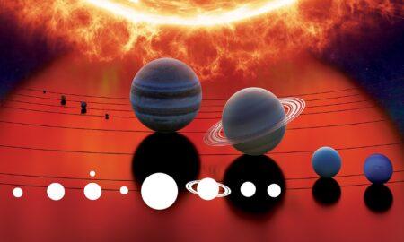 """Horoscop 31 mai 2021. Astrolog: """"Mercur retrograd ne suflă în ceafă!"""""""