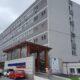 Concert inedit în Târgoviște. Muzica a răsunat în curtea Spitalului Judeţean de Urgenţă