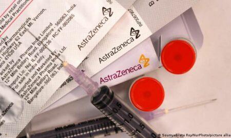 AstraZeneca sancționată de Uniunea Europeană. Decizia luată de Comisarul european pentru piața internă
