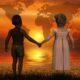 1 Iunie, Ziua Copilului! Istoric și semnificație
