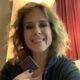 Mihaela Bilic, nutriționist: Fiecare înghițitură de mâncare trebuie mestecată de 32 de ori