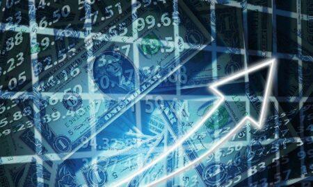 E oficial! Moment istoric pentru Bursa de Valori București
