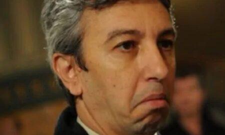 Dan Diaconescu a încălcat legea! Ce a făcut fostul realizator TV