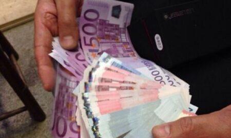 S-a încheiat vânzarea Telekom. Grecii au încasat milioane de EURO