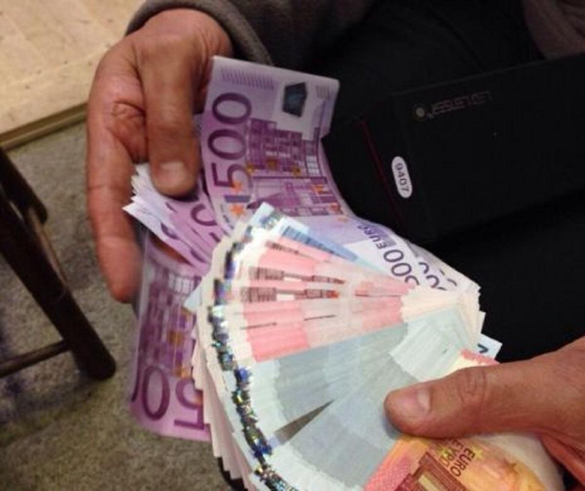 Pregătiți dosarele! Fonduri de peste 182 de milioane de EURO. Anunțul făcut de AFIR!